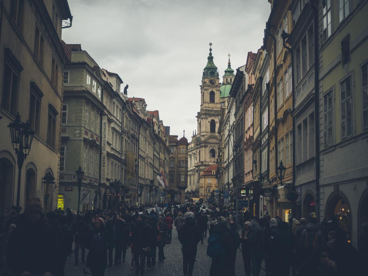 Vienna & Prague 2019-204