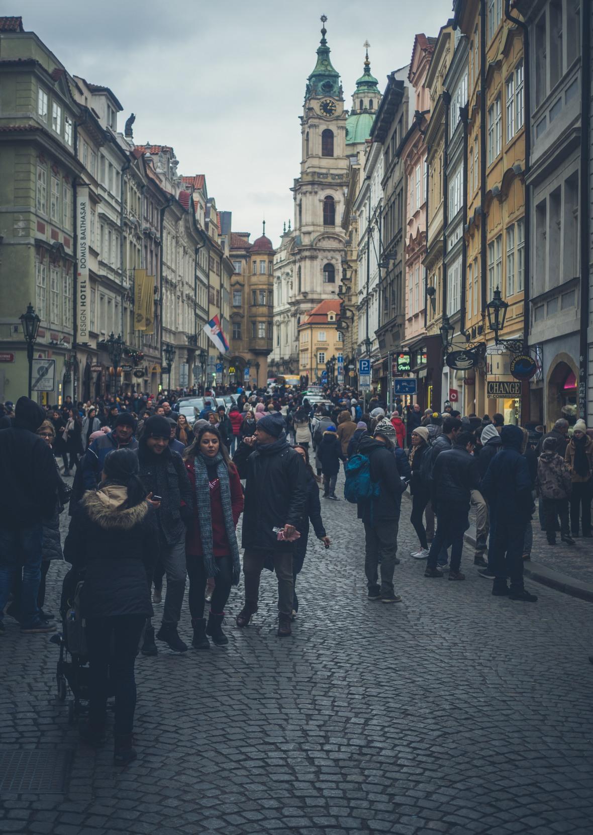Vienna & Prague 2019-205