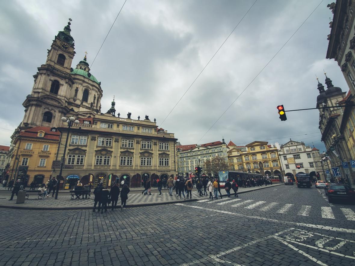 Vienna & Prague 2019-212