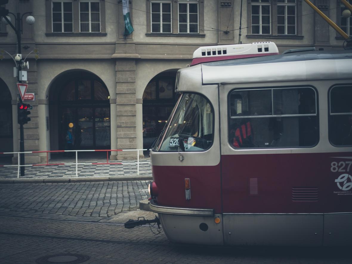 Vienna & Prague 2019-213