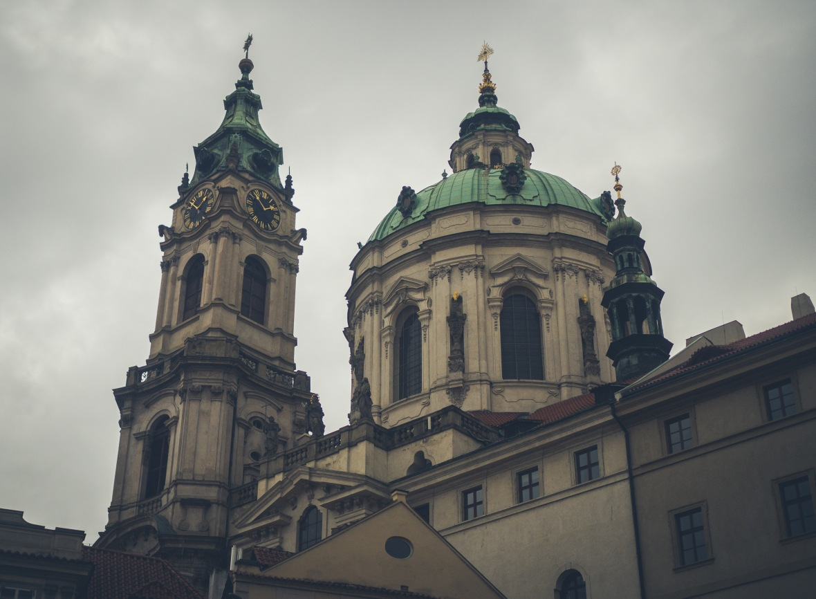 Vienna & Prague 2019-214
