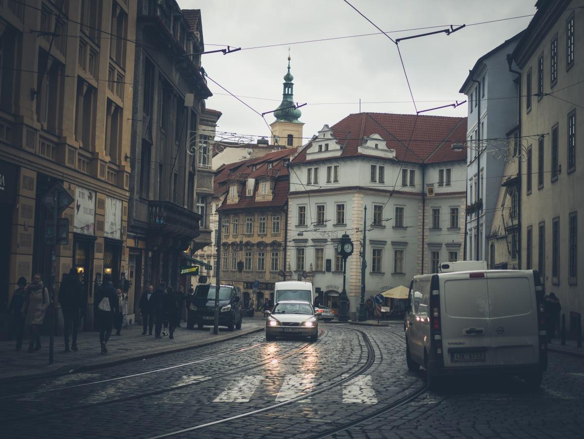 Vienna & Prague 2019-215