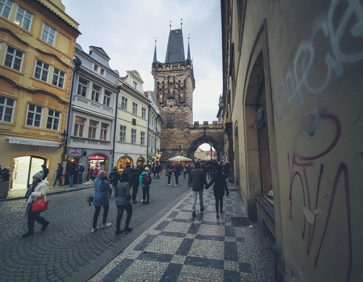 Vienna & Prague 2019-216