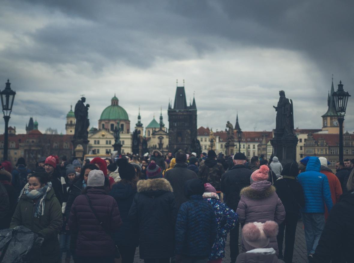 Vienna & Prague 2019-218