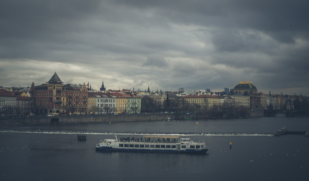 Vienna & Prague 2019-219