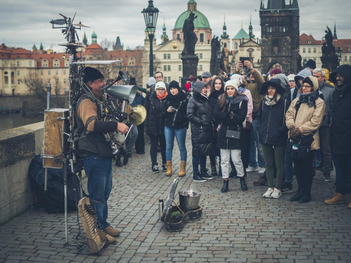 Vienna & Prague 2019-221