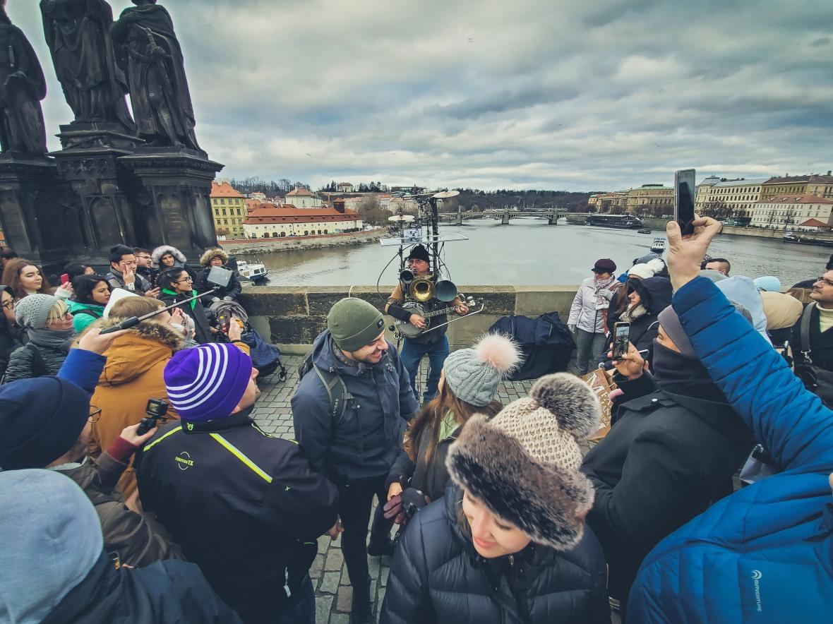 Vienna & Prague 2019-222