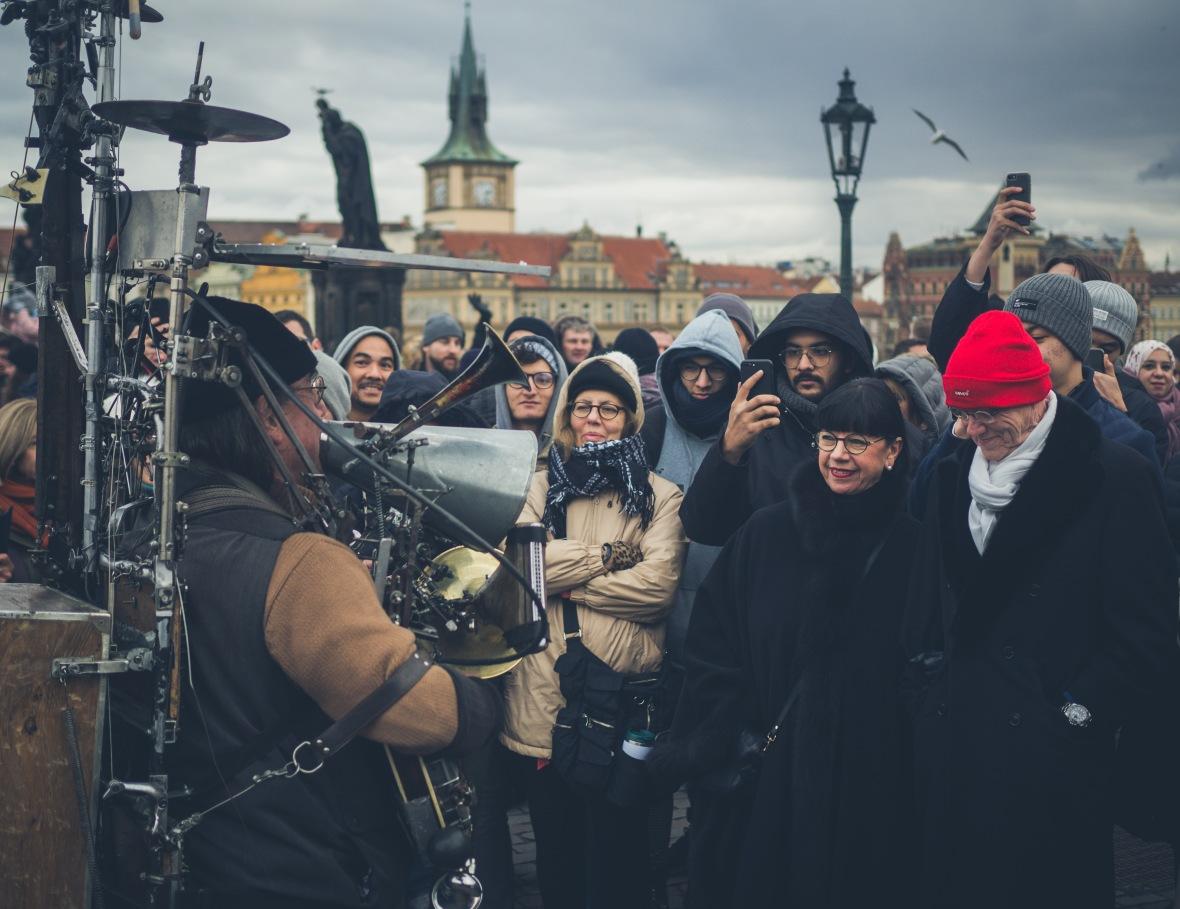 Vienna & Prague 2019-224