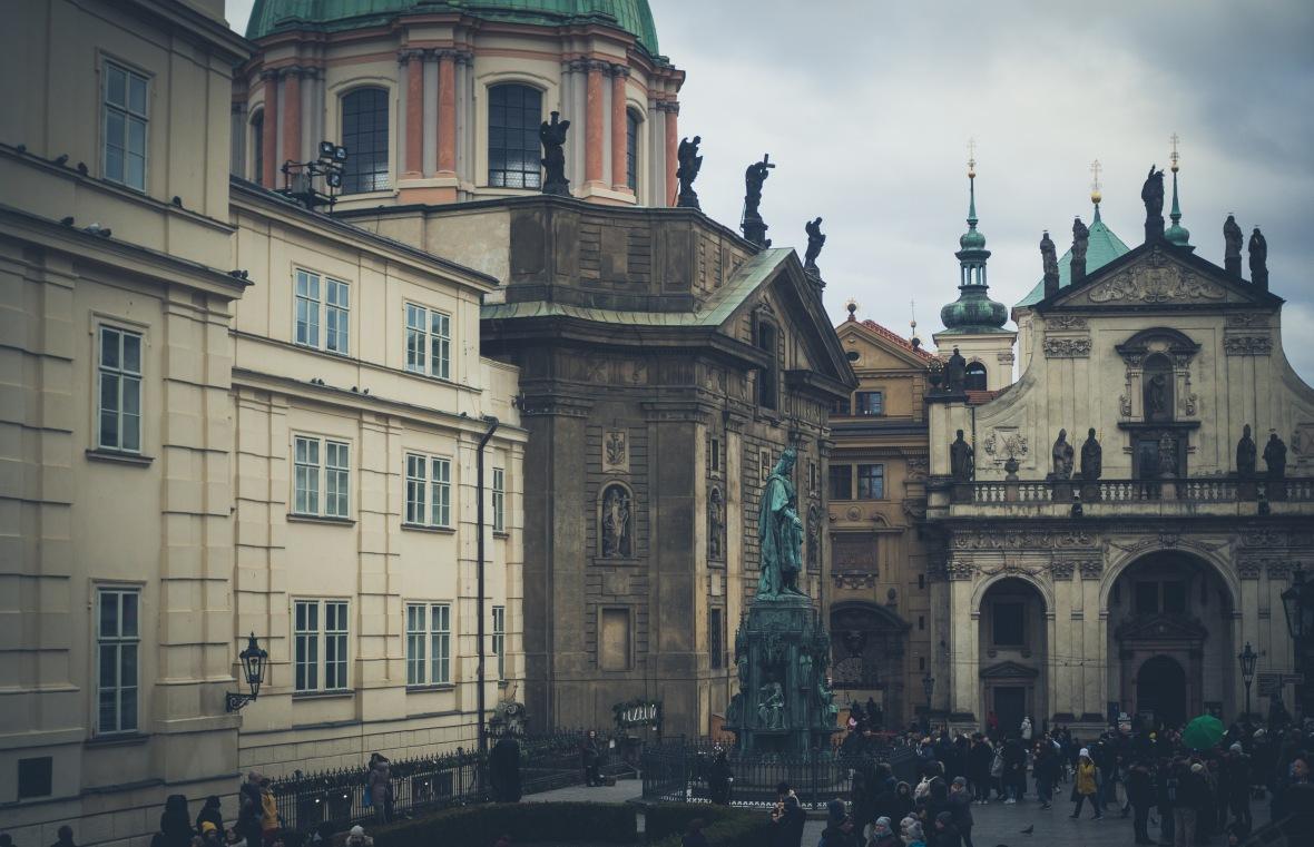 Vienna & Prague 2019-228