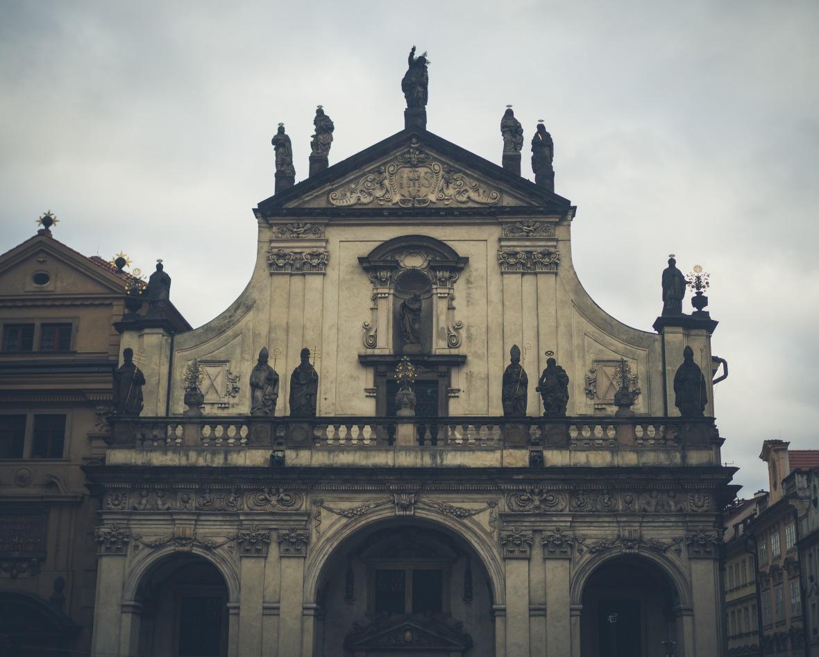 Vienna & Prague 2019-229