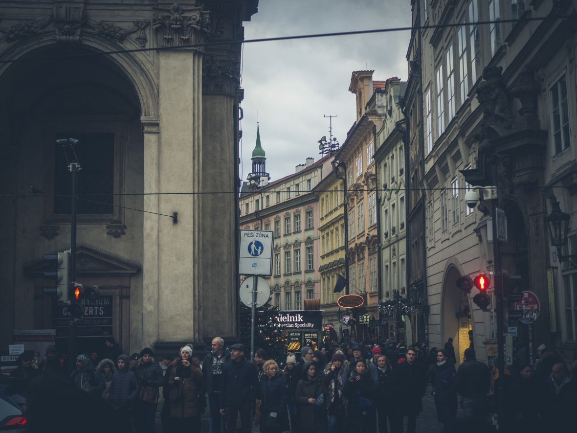 Vienna & Prague 2019-230