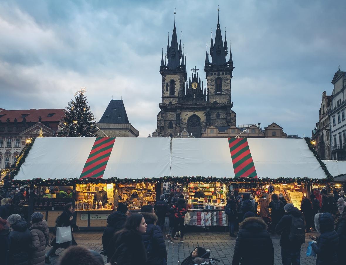 Vienna & Prague 2019-234