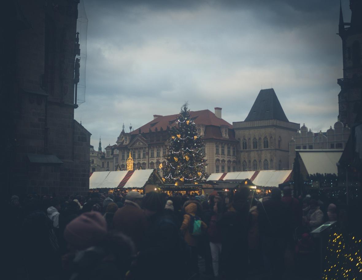 Vienna & Prague 2019-235