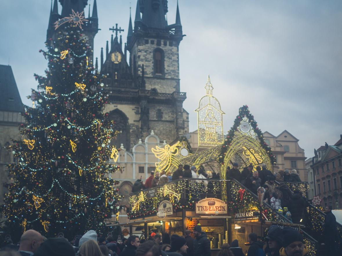 Vienna & Prague 2019-236