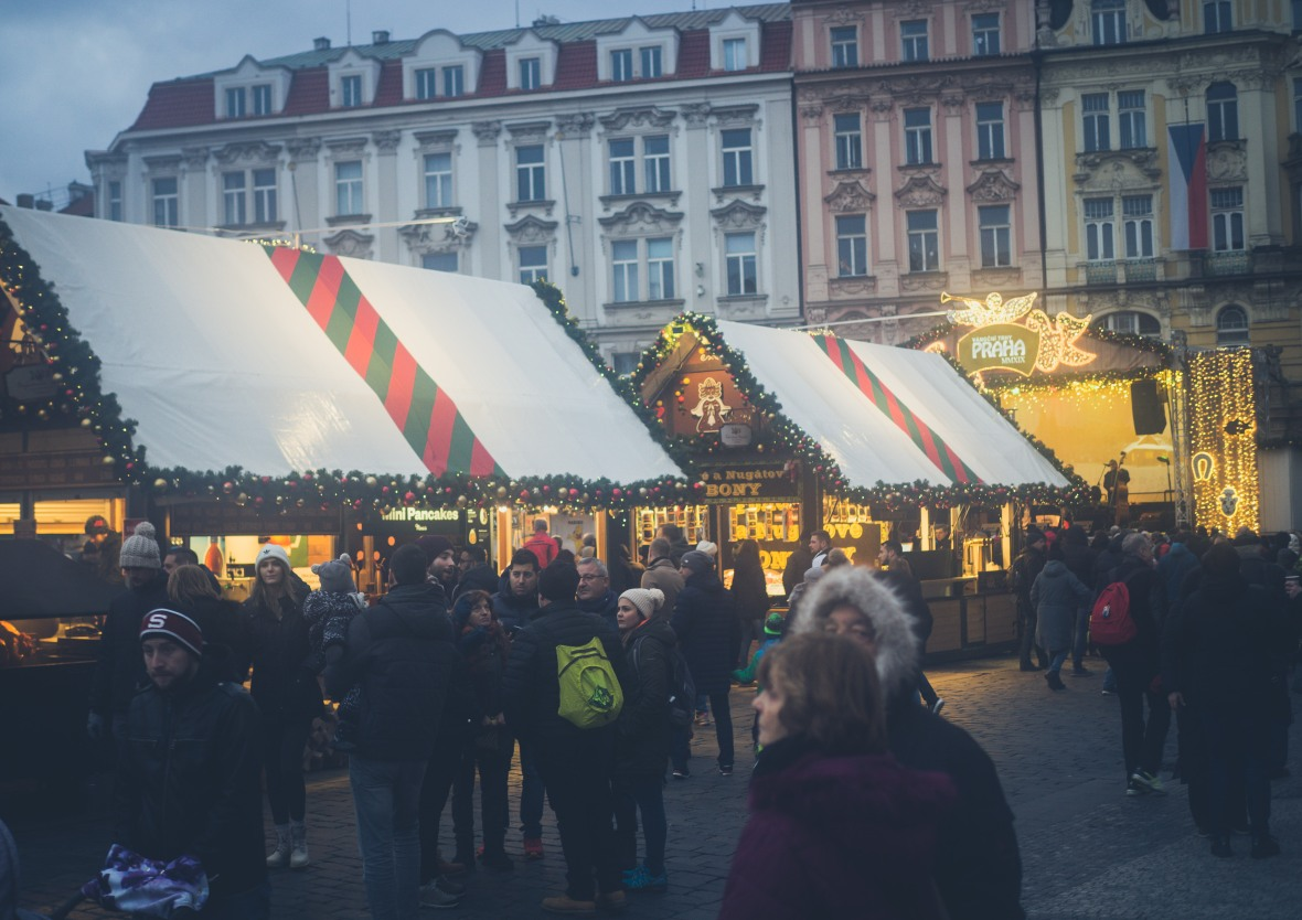 Vienna & Prague 2019-242