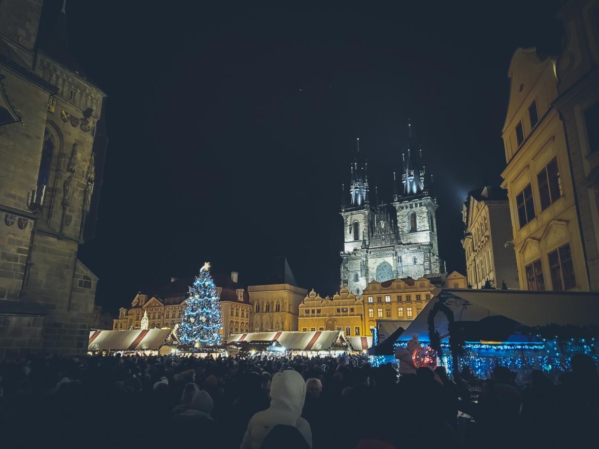 Vienna & Prague 2019-244