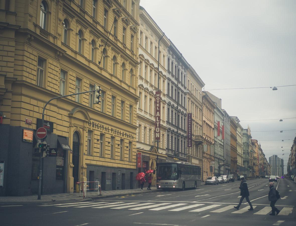 Vienna & Prague 2019-247