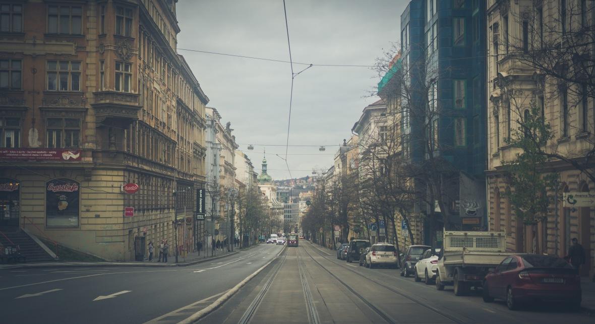 Vienna & Prague 2019-248