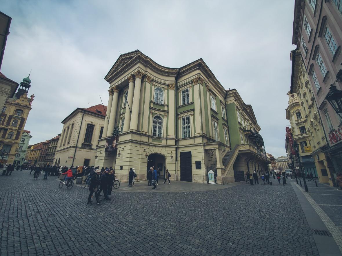 Vienna & Prague 2019-250