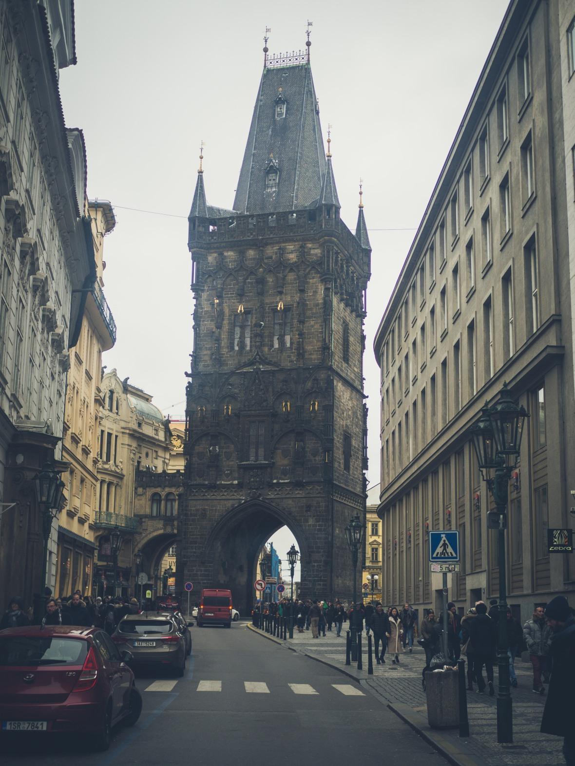 Vienna & Prague 2019-251