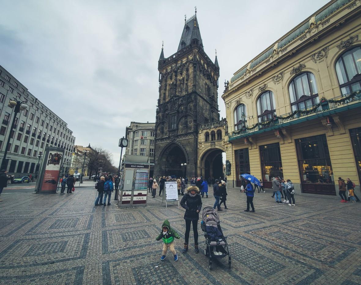 Vienna & Prague 2019-258