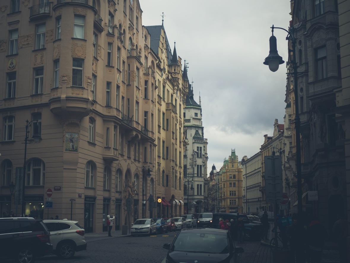 Vienna & Prague 2019-259