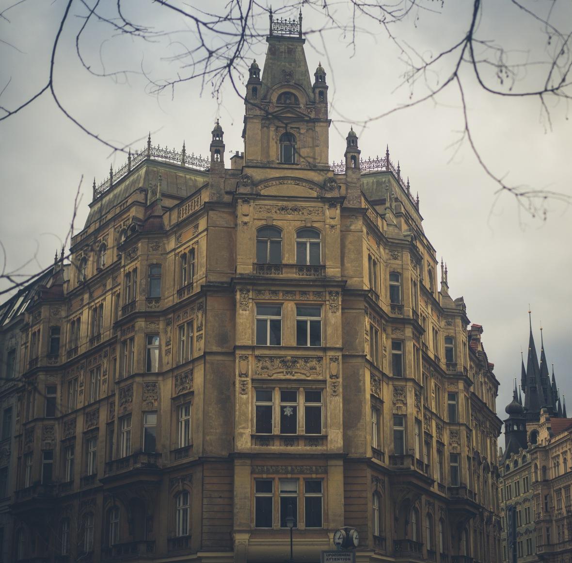 Vienna & Prague 2019-262