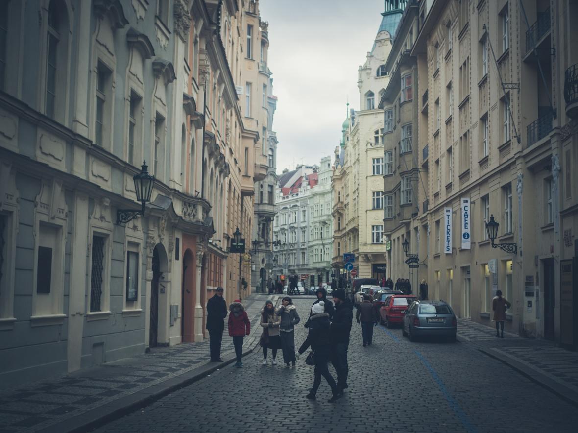 Vienna & Prague 2019-264