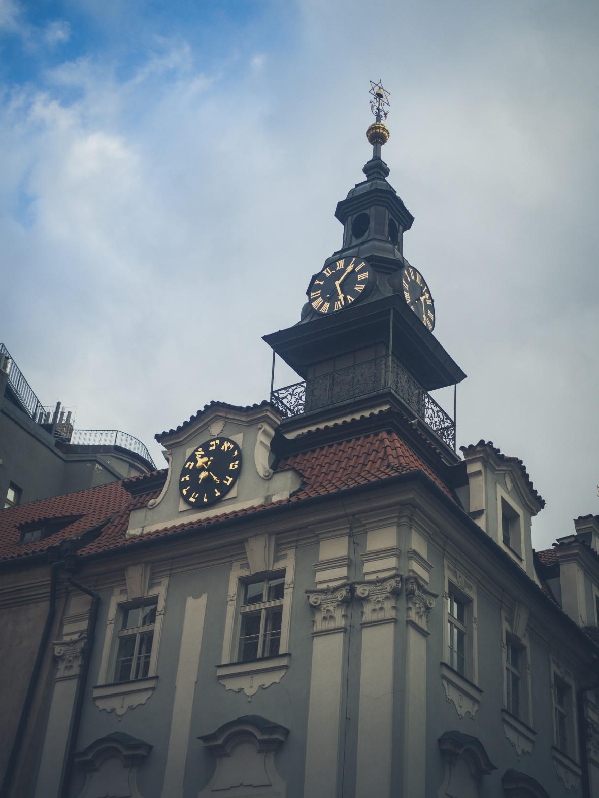 Vienna & Prague 2019-265