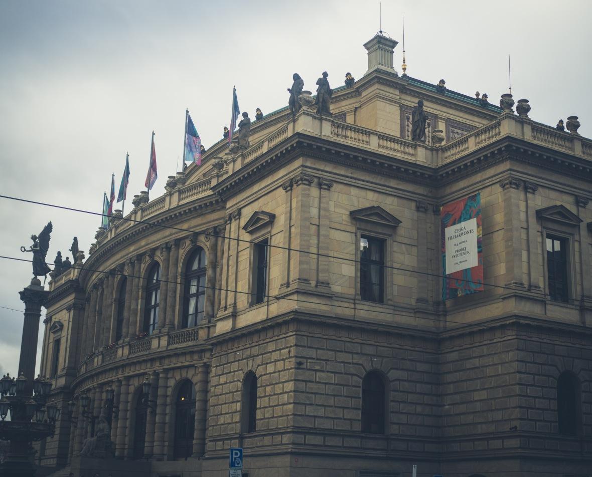 Vienna & Prague 2019-268
