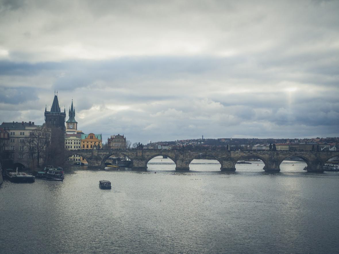 Vienna & Prague 2019-269
