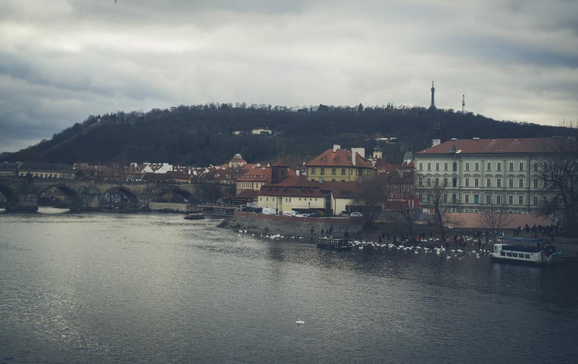 Vienna & Prague 2019-270