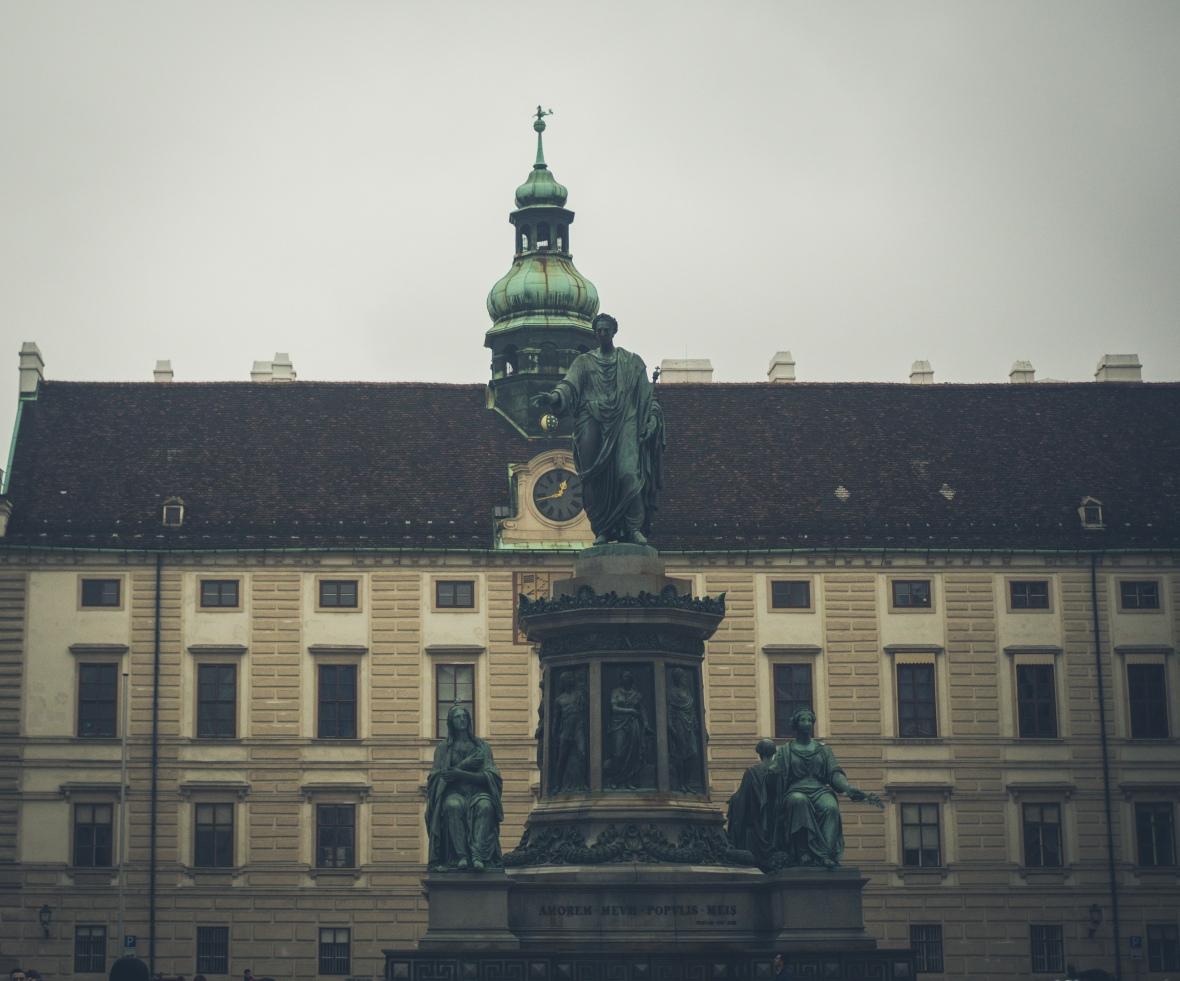 Vienna & Prague 2019-28