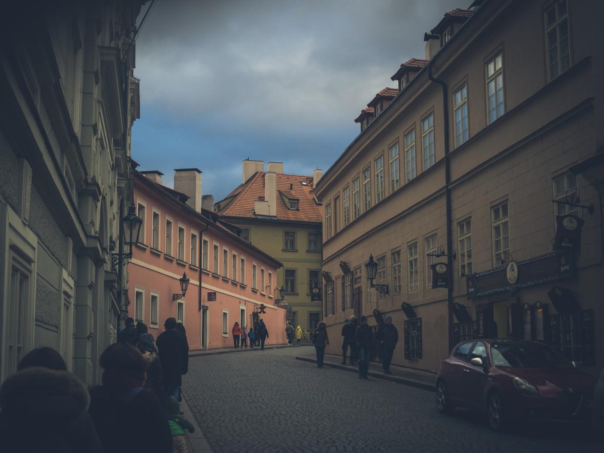 Vienna & Prague 2019-286