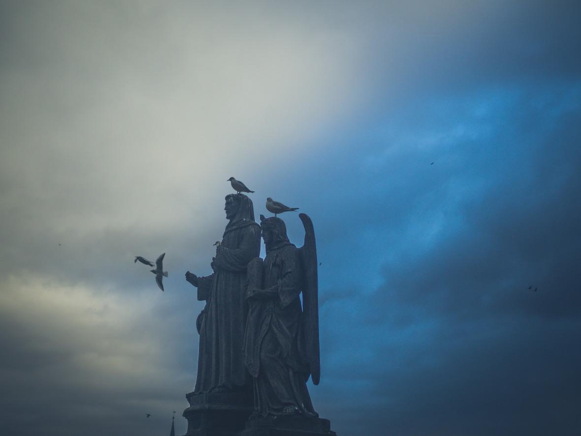 Vienna & Prague 2019-288