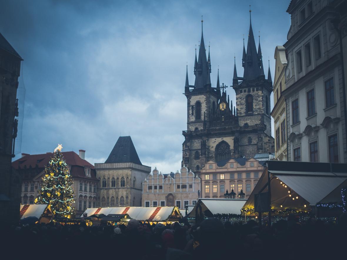 Vienna & Prague 2019-293