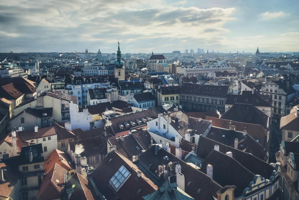 Vienna & Prague 2019-295