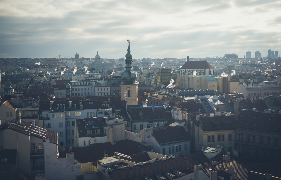 Vienna & Prague 2019-296