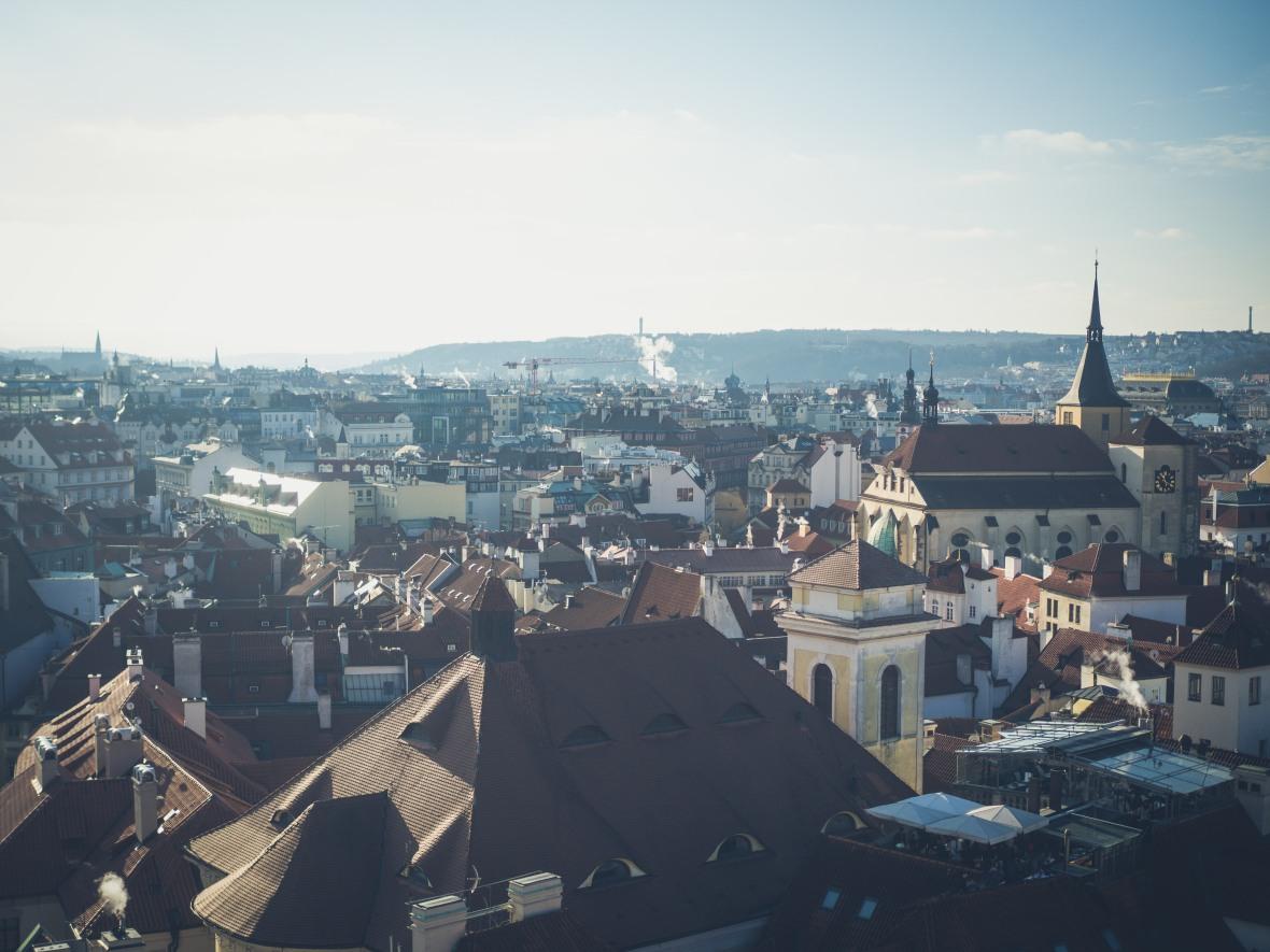 Vienna & Prague 2019-297