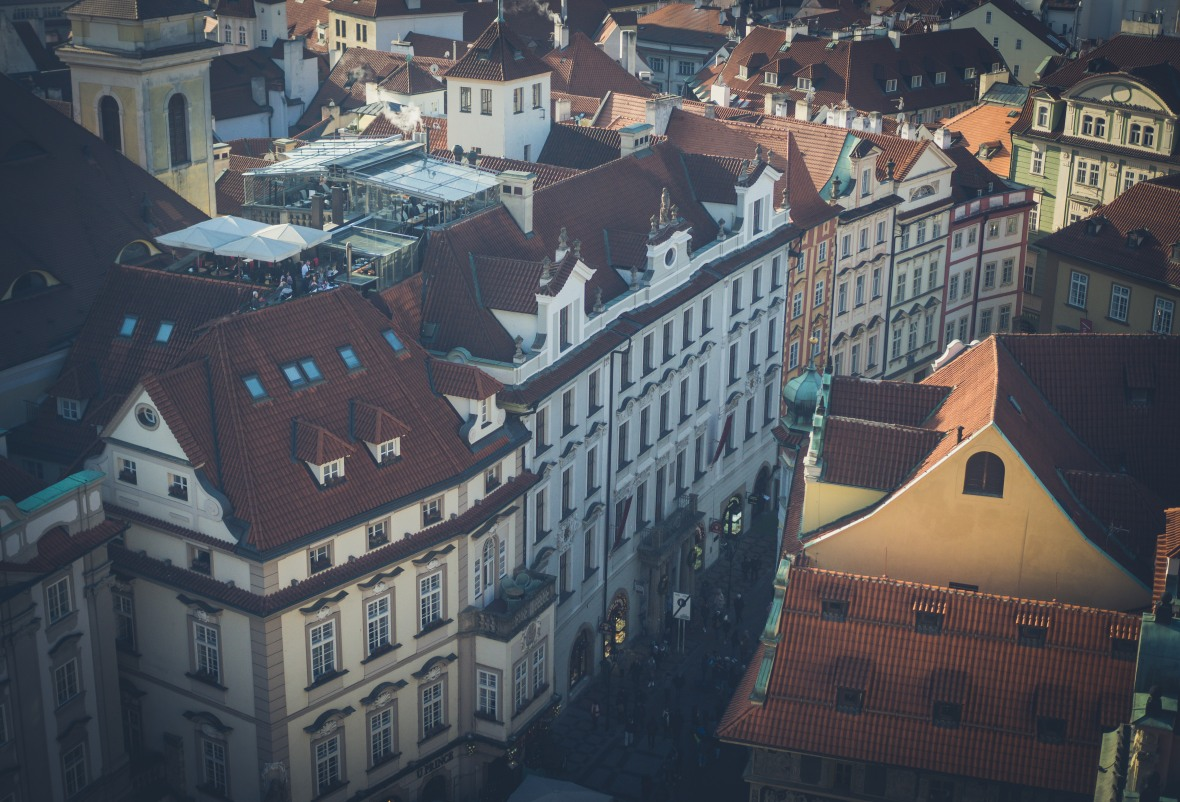 Vienna & Prague 2019-298