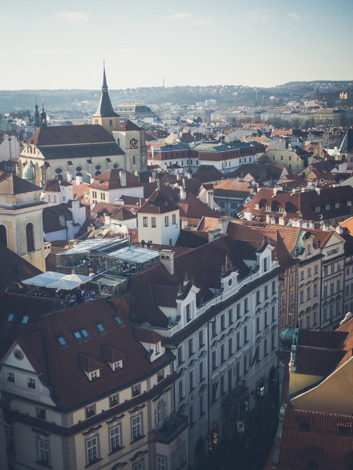 Vienna & Prague 2019-299