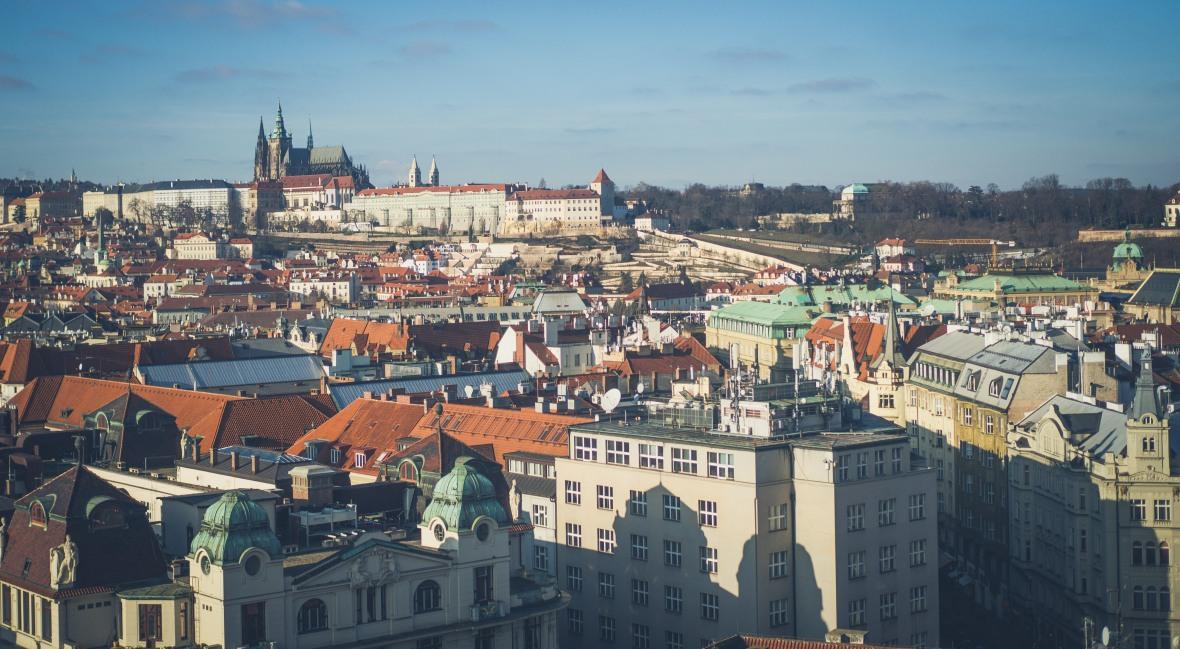 Vienna & Prague 2019-300