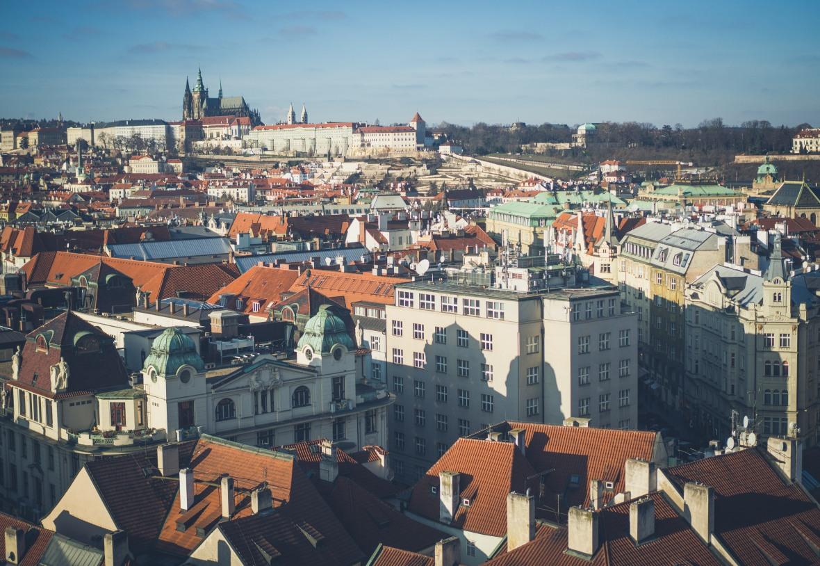 Vienna & Prague 2019-301