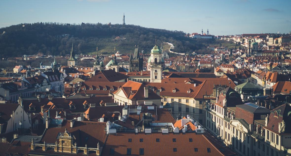 Vienna & Prague 2019-303