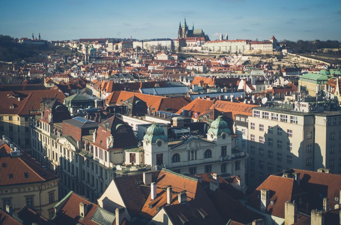 Vienna & Prague 2019-304