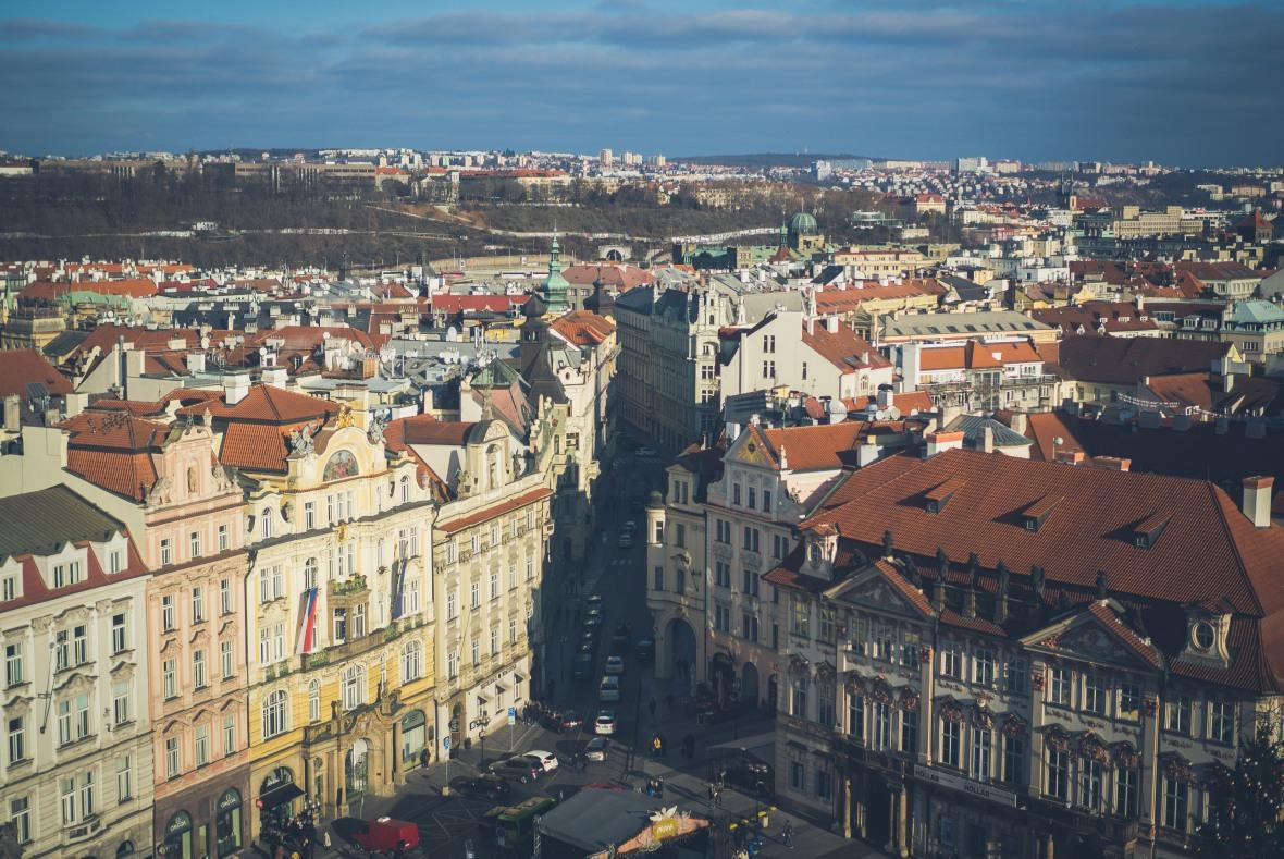 Vienna & Prague 2019-305