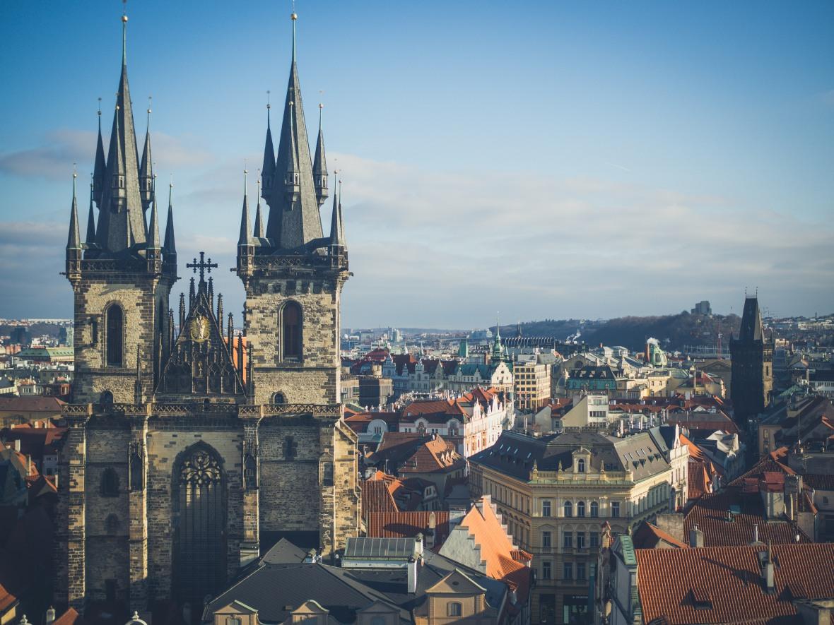 Vienna & Prague 2019-306