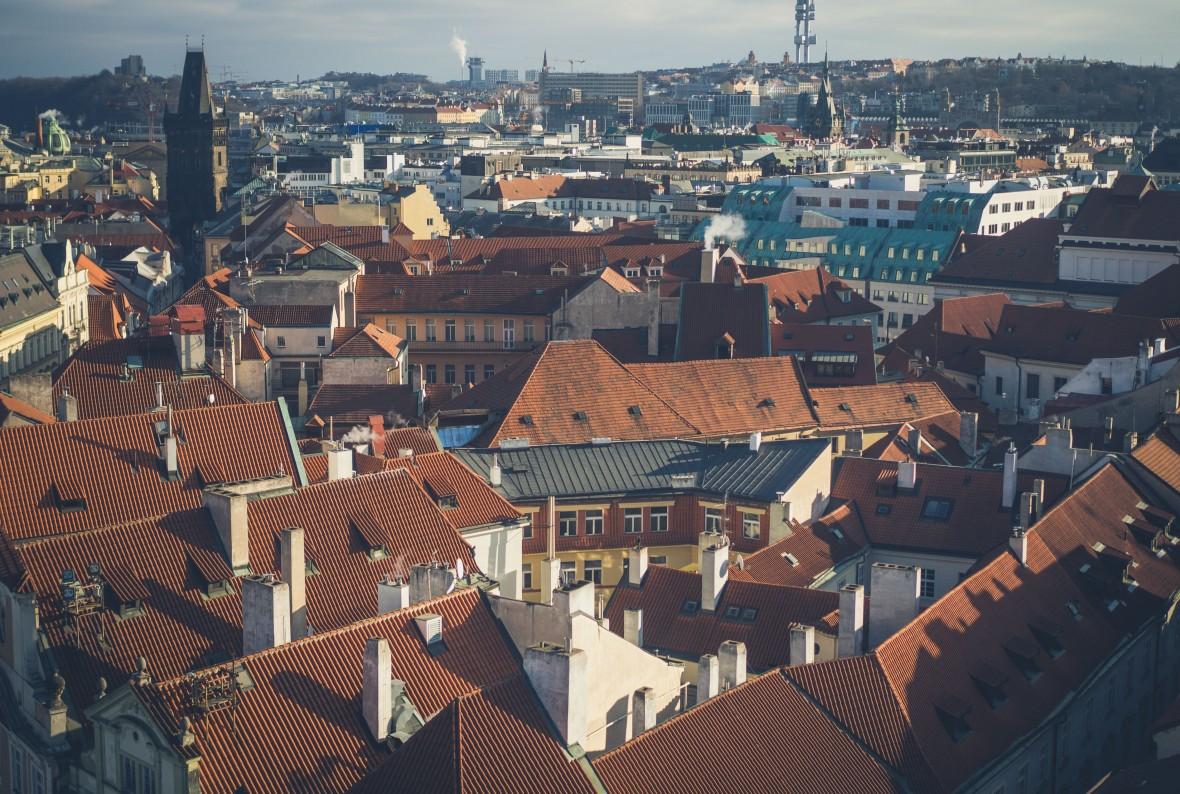Vienna & Prague 2019-307