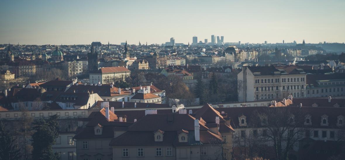 Vienna & Prague 2019-308