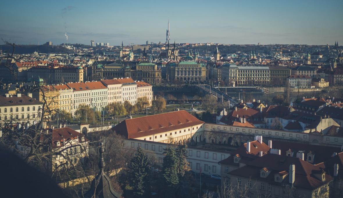 Vienna & Prague 2019-309